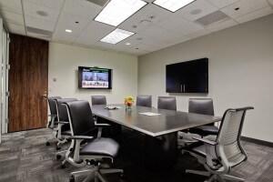 virtual office Addison image 6