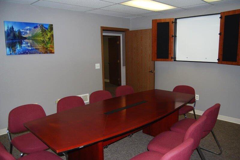 virtual office Toledo image 6
