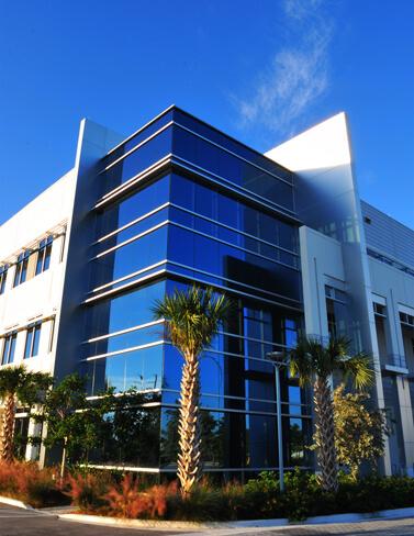 1825 NW Corporate Blvd, Suite 110, Boca Raton, FL 33431