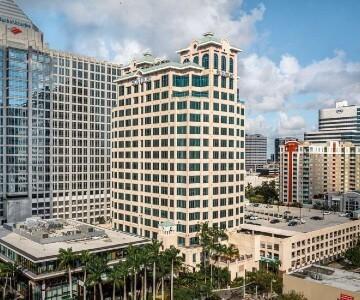 virtual office Fort Lauderdale