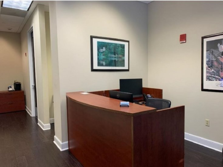 virtual office Fort Lauderdale FL