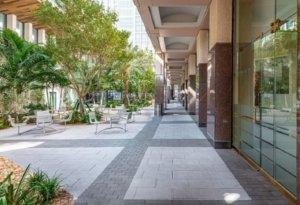 virtual office Fort Lauderdale image 5