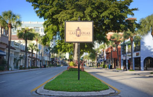 virtual office Fort Lauderdale image 7