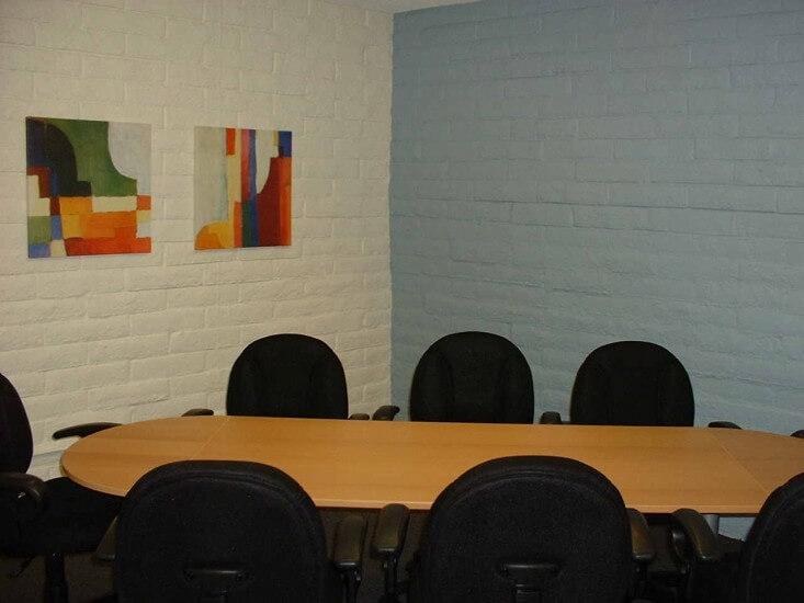 virtual office Phoenix AZ