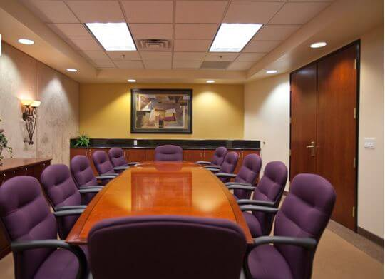 virtual office Las Vegas NV