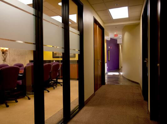virtual office Las Vegas image 4