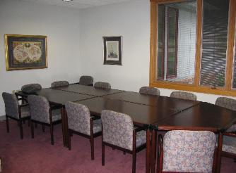 virtual office Avon