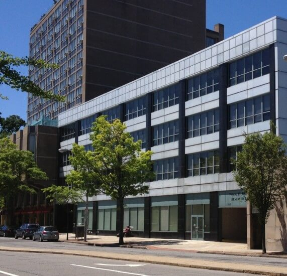 virtual office White Plains