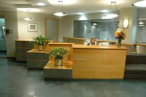 White Plains virtual office