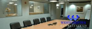 virtual office White Plains NY