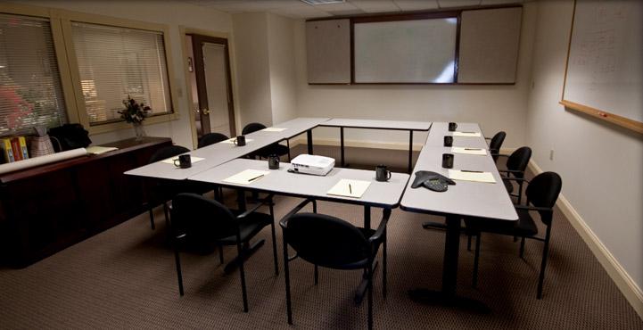 virtual office Albany NY