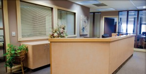 virtual office Albany image 4