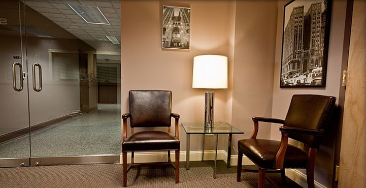virtual office Albany image 5