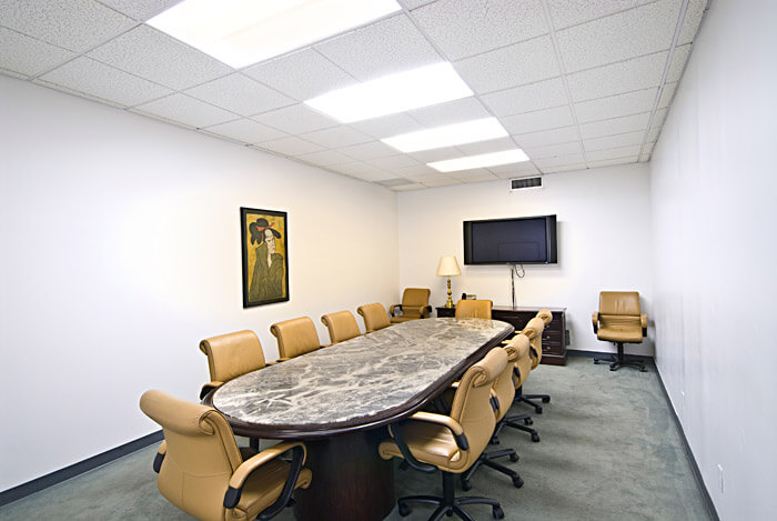 Superior New York City Virtual Office | 708 3rd Avenue, New York City, NY 10017 |  $99 All Inclusive