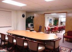 virtual office Scotch Plains