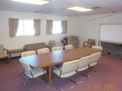 861-Conference-Room.jpg