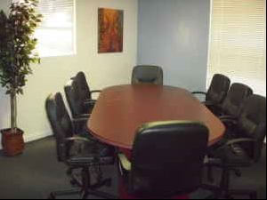 virtual office Mesa AZ