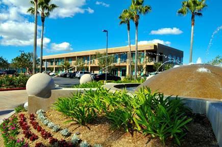9891 Irvine Center Drive, Irvine, CA 92618
