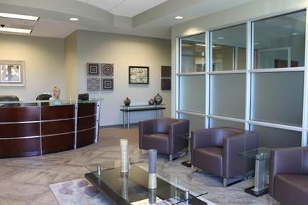 Irvine virtual office