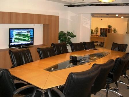 virtual office Miami Beach