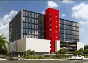 Miami Beach virtual office