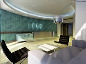 virtual office Miami Beach FL