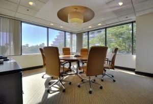 Miami virtual office