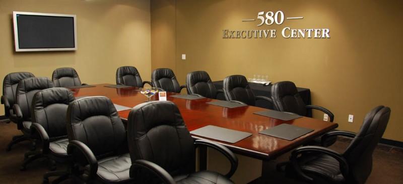 874-Board-Room-800x365.jpg