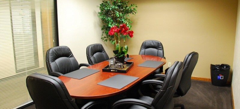 874-Conference-Room-800x365.jpg