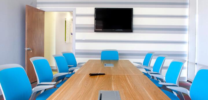 virtual office San Antonio