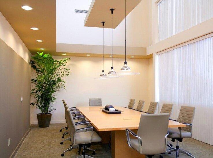 virtual office San Diego CA