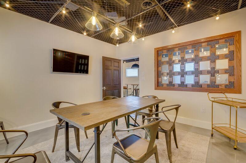 virtual office Martinsburg image 8