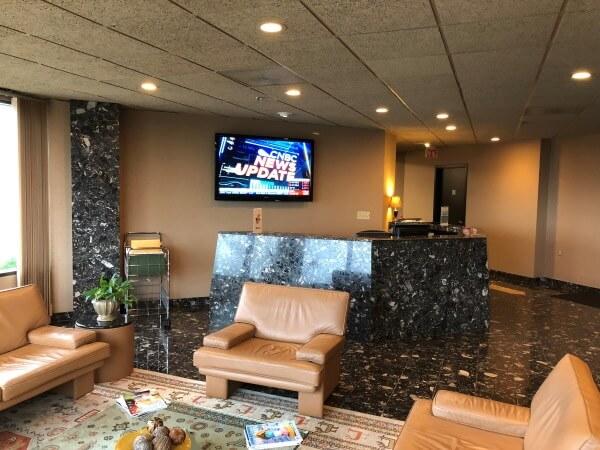 902-5.Reception-of-Virtual-Office-St.-Louis.jpg