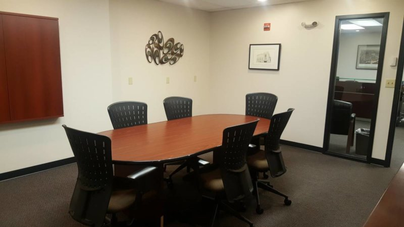 903-4.Meeting-Room-St.-Louis-MO-800x450.jpg