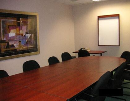 906-Conference-Room.jpg