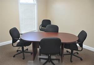 virtual office Cumming GA