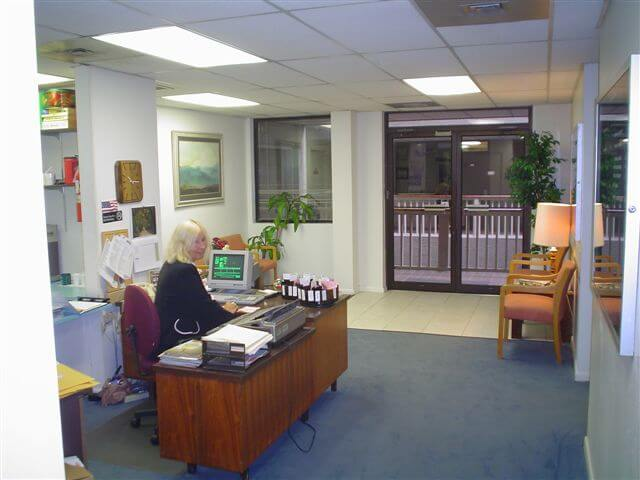 virtual office Hilton Head image 4
