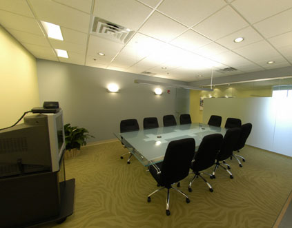 virtual office Bensalem