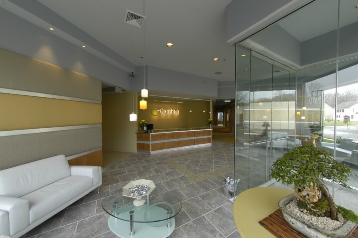 virtual office Bensalem image 4