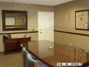 Riverside virtual office