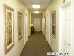 virtual office Riverside CA
