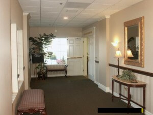virtual office Riverside image 4
