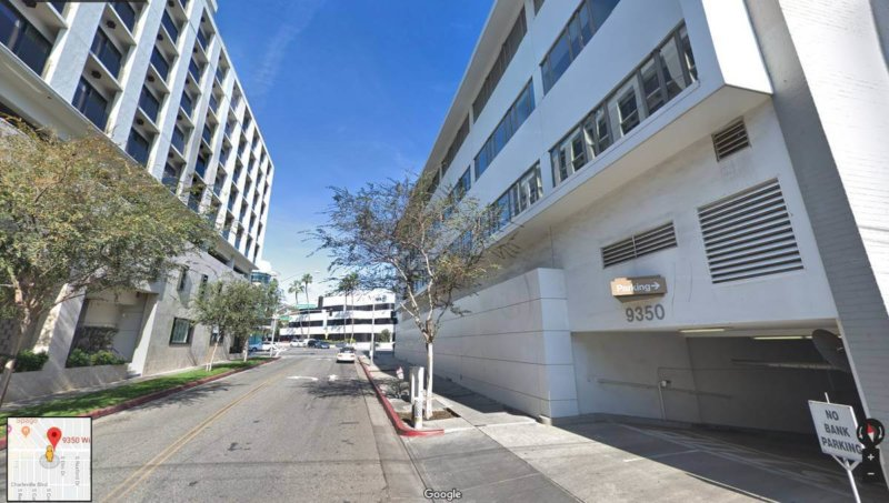 936-03.Street-View-3_Virtual_Office_BevHills-1-800x453.jpg