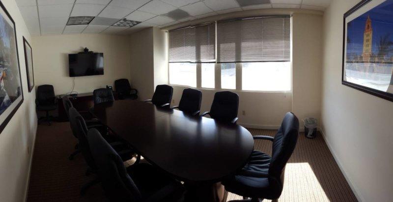 936-09.Meeting-Room-1_BevHills-800x411.jpg