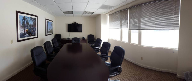 936-10.Meeting-Room-1_BevHills-800x341.jpg