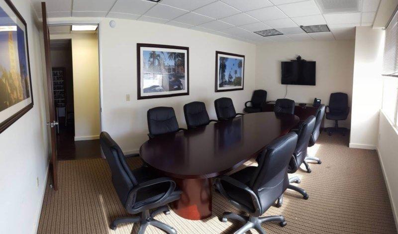 936-11.Meeting-Room-1_BevHills-800x470.jpg