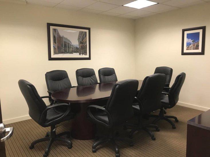 936-12.Meeting-Room-2_BevHills-733x550.jpg