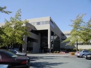 virtual office Burlington