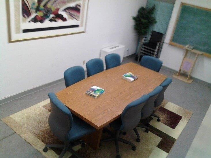Albuquerque virtual office
