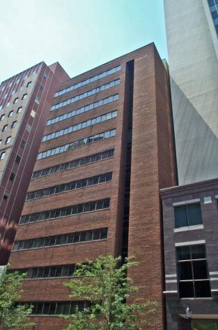 913 N. Market Street, Suite 200, Wilmington, DE 19801